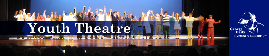 YouthTheatre